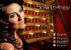 Brochure IT/EN/DE/ES - Scilla Cristiano